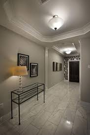 Hallway Decor Inspiration Stunning Small Hallway Decorating Ideas Pictures Mericamediaus