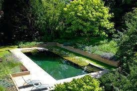 Small Picture Natural Swimming Pool Uk bullyfreeworldcom