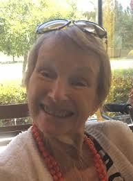Obituary for Mary Katherine (Boyle) Smith