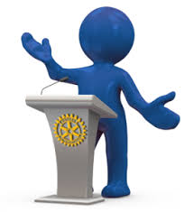 Image result for rotary club assembly logo