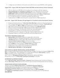 Electronics Engineering Cover Letter Sample Sample Cover Letter For Electronics Engineer Fresher Sample Cover