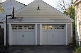 garage door clopayClopay Coachman Garage Door