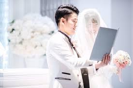 メンズ向けこれでキマる雰囲気長さ別結婚式で好印象な髪型30選