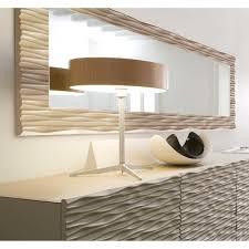 modern wall mirrors decorative top contemporary wall mirrors