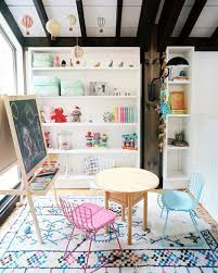 Kid Playroom Furniture