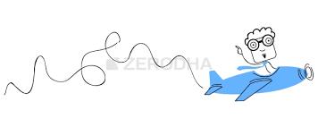 Indicators Part 1 Varsity By Zerodha