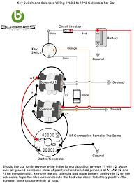 key switch wiring key image wiring diagram similiar golf cart ignition switch diagram keywords on key switch wiring