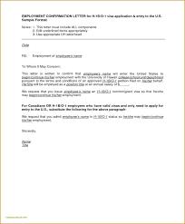 Sample Cover Letter For Recruitment Agency Cover Letter To Send Recruitment Agency Fresh Examples Job