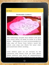 How To Sign Off A Love Letter Personal Letters Template – Lrnsprk