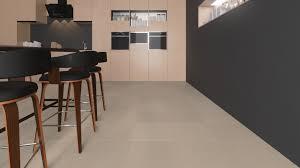 Fußboden fliesen gibt es in unserer auswahl in vielen unterschiedlichen formen, größen, farben und mustern. Bodenfliesen Beige Matt Ambiente 45 X 45 Cm Feinsteinzeug Interio Deinetuer At