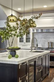 lighting for kitchen islands. Kitchen Island Pendant Lights In Smoke Glass - Aurora Lighting For Islands L
