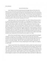 ielts essays pdf ielts essay writing ielts writing test sample essay writing ielts essay samples of band pdf