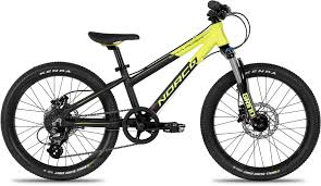 Norco Charger 2 1 2019