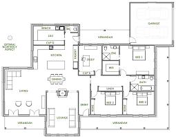 energy efficient house plans. Canunda Floor Plan Energy Efficient House Plans G