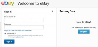 ebay sign in. Modren Ebay EBay Login Benefits  Sign In Throughout Ebay In A