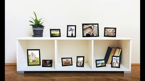 mcs 10pc multi pack picture frame value set review