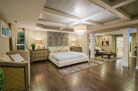 beautiful modern master bedroom with tray ceiling beautiful bedrooms57 beautiful