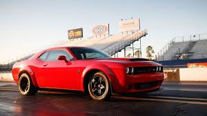 2018 dodge models. delighful dodge 1302018dodgechallengersrtdemonjpg intended 2018 dodge models