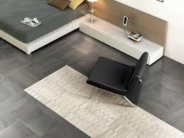 china unique design limestone 60 60 porcelain floor tile rustic ceramic tile black color china tile floor tile