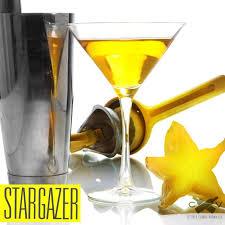 Resultado de imagem para stargazer drink