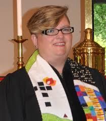 Prison Chaplain Job Welcome Hood Theological Seminary