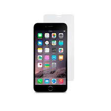 <b>Защитное стекло Moshi AirFoil</b> Glass для iPhone 6/6s Plus Купить ...