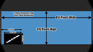 best picture size for facebook what are the facebook cover photo dimensions sizes may 2013