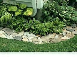 best garden edging garden edging stone edging stones home depot best garden ideas images on how best garden edging