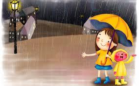 rainy day beautiful rainy day for desktop rainy day beautiful rainy day for desktop