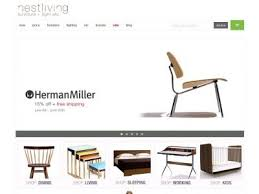 welcome | nestliving | modern design furniture for your home