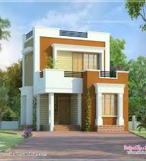 Small Picture Small House Designs Contemporary Designs Fareham Winchester Uk