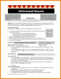Janitor Resume Objective Sample Template Learnhowtoloseweightnet