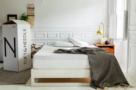 best mattress for arthritis 2021 top 7