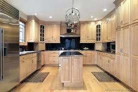white wash cabinets traditional whitewash kitchen white wash cabinets refinish