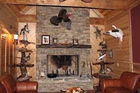 rustic fireplace mantels. Rustic Fireplace Mantels H