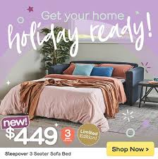 <b>Fantastic</b> Furniture   Furniture, Bedding & Home Accessories ...