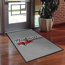 Commercial Door Mats | Custom Business Door Mats