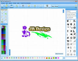 Creating A Logo For Free And Free To Download Logosmartz Logo Maker Software Download
