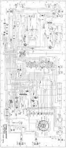 jeep cj wiring diagram images wiring diagram on jeep jeep wiring diagrams 1976 and 1977 cj offroaders