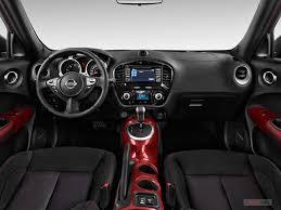 2013 nissan juke interior. Simple Nissan 2017 Nissan Juke Intended 2013 Interior U