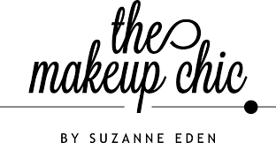 ask suz should i do my wedding makeup and hair trial on the same Wedding Day Makeup Quotes the makeup chic Sexy Wedding Day Makeup