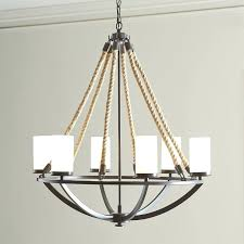 chandeliers birch lane chandeliers 8 light chandelier chandeliers home depot canada birch lane chandeliers 6
