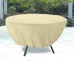 outdoor patio furniture covers. Covers For Patio Furniture Round Outdoor Table Cover  Home Depot Best .