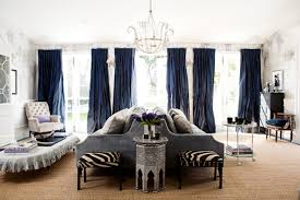 Living Room With Curtains Modest Ideas Black And White Living Room Curtains Amazing Living