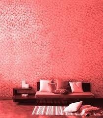 asian paints wall designs drawing room wall painting ideas Asian Paints  Textured Wall Design