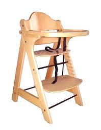 baby wooden high chair p antique victorian cushion floor