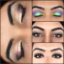 toronto mississauga makeup lessons