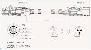 house wiring diagram visio wiring diagram xlr wiring block diagram visio wiring diagram centrexlr wiring block diagram visio