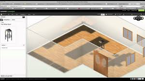 Kitchen Design Programs Free E Kitchen Design Software Sha Excelsiororg