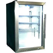 outdoor beverage refrigerator r beverage refrigerator glass door fridge medium size of under cabinet top rated outdoor rated beverage center